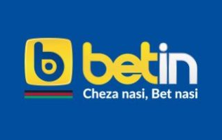 betin Kenya Bet rating
