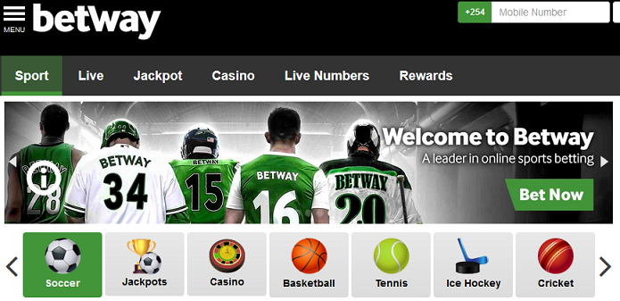 Free sign up bonus betting sites