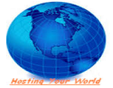 Top Hosting Net
