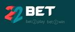 22Bet Kenya Bet rating