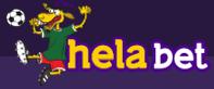 HelaBet Kenya