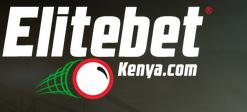 Elitebet Kenya