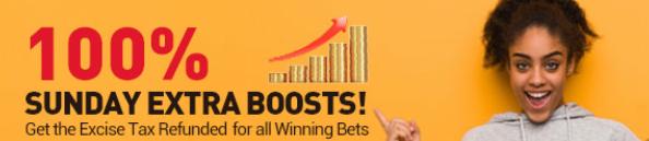 Bangbet Signup bonus