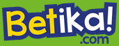 Betika Bet rating