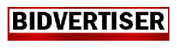 Bidvertiser review