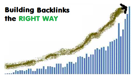 How To Build Backlinks Quickly