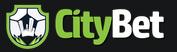 CityBet Kenya