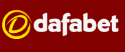 dafabet Kenya Bet rating