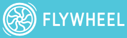 FlyWheel  Black Friday Hosting Deals 2021