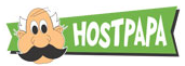 HostPapa Black Friday Hosting Deals 2021