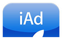 iAd review