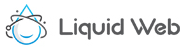 Liquid Web  Black Friday Hosting Deals 2021