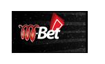 m-Bet Bet rating