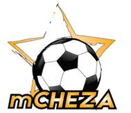 mCHEZA