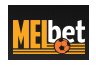 MelBet Bet rating