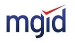 MGID Logo