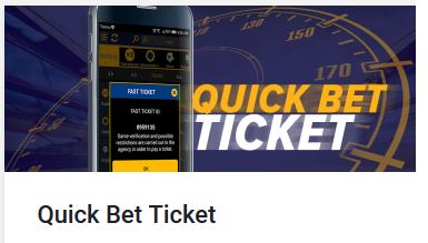 mozzartbet kenya quick bet ticket