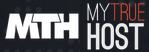 MyTrueHost