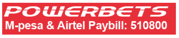 POWERBETS payment methods