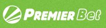 PremierBet Kenya
