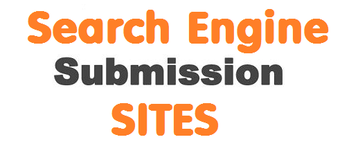 search-engine-submission-sites