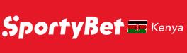 SportyBet Kenya