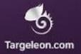 Targeleon review